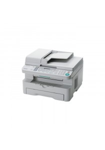PANASONIC KX-MB772CX MFP with Fax 4-in-1