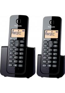 Panasonic Cordless DECT Phone KX-TGB11ML2B