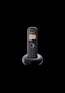 Panasonic Cordless Phone KX-TGB210ML