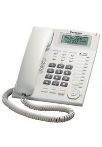 Panasonic Caller ID Phone KX-TS880ML