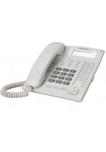 PANASONIC KX-TS880MLW Line Phone