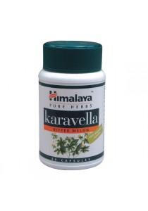 HIMALAYA Karela 60's