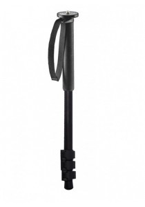 Keep TR-1001 (3 Sections) Monopod for Camera DSLR and Videocam