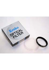 Kenko Optical UV Filter - 82mm