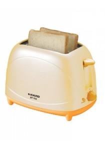 Khind Bread Toaster BT702