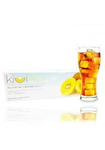 Kiwi AC+ (20 Sachets X 12g)