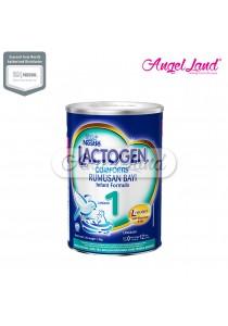 Nestle Lactogen 1 Comfortis Milk (0-12 Mnth) 1.8kg