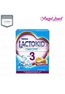 Nestle Lactokid 3 Comfortis Milk (1-3years) 1.3kg
