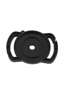 Lens Cap Cover (40.5mm/49mm/62mm)
