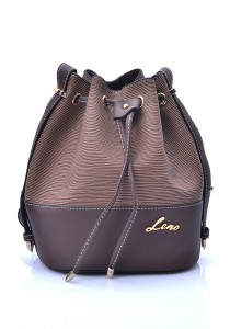 LENO Dale Perfect Bucket Bag (LH79317)