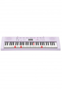 Casio Key Lighting Keyboards LK-127
