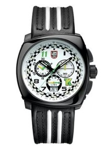 Luminox LM1146 Men's Watch