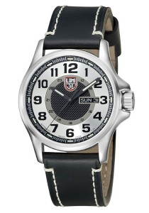 Luminox LM1809 Field Automatic Men's Watch