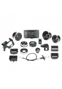 Lomography Diana Accessory Package