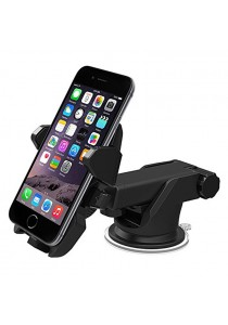 3 in 1 Retractable Long Neck Car Holder