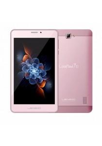 Leapad 7S Leagoo -16GB- ROSE GOLD - Official Leagoo Malaysia Warranty