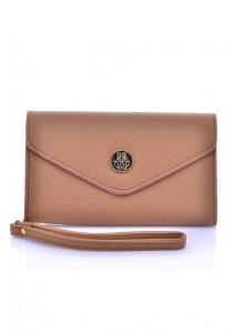 LENO Ladies Wallet (LW01258)