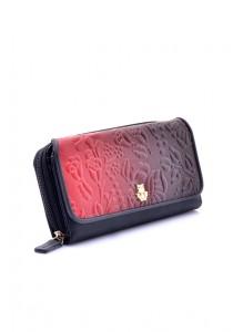 LENO Ladies Wallet (LW01276)