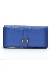 LENO Topez Bifold Wallet (LW01359)