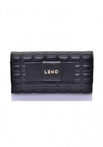 LENO Ebony - Purse (LW01367)