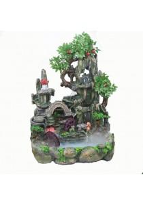 Feng Shui Water Fountain LX8901