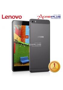 Lenovo PB1-770M 1SZA070022MY Phab Plus Android 5.0 Tablet - Grey