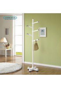 Living Star Flexible New Stand: LS-1770