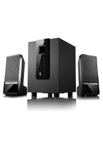 Microlab M100U Speaker