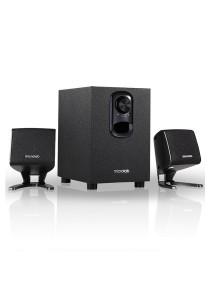 Microlab M108 Speaker