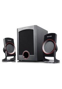 Microlab M111 Speaker