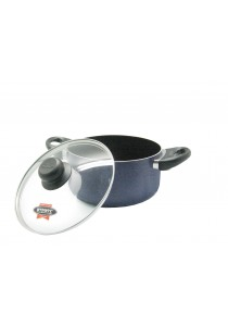 Maxim -  Casablanca Dutch Oven (20cm)