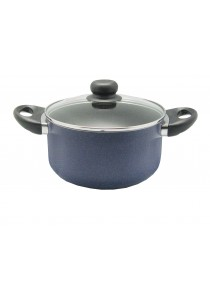 MAXIM-CASABLANCA DUTCH OVEN 24cm