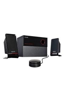 Microlab M200 10th Anniversary Speaker