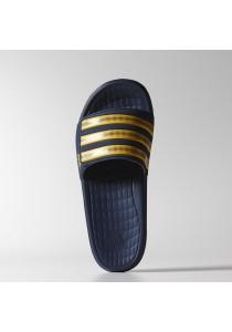 Adidas Alquo Vario Sandal