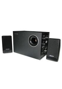 Microlab M290 Speaker