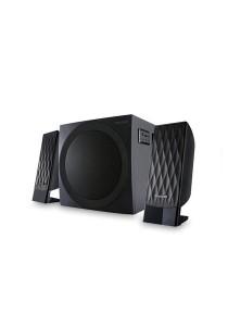 Microlab M300U Speaker