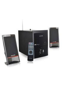 Microlab M700U Speaker