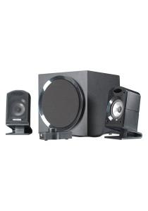 Microlab M820 Speaker