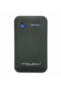 I-Touch Power Bank 7800Mah