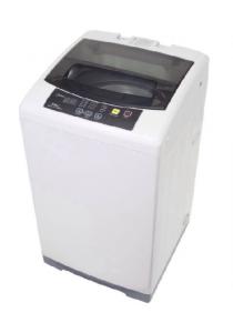 Midea 7kg Fully Auto Washing Machine MFW-701S