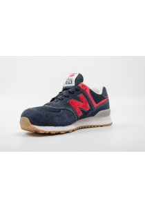 New Balance ML574WDH