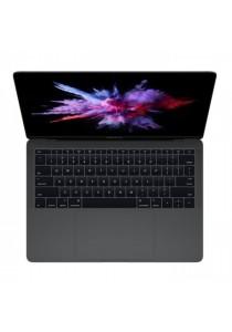 Apple MacBook Pro 13-Inch (MLL42ZP/A) - 2.0GHz Dual Core I5 / 8GB RAM / 256GB SSD / Space Gray