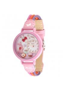 Korea Mini Watch MN952