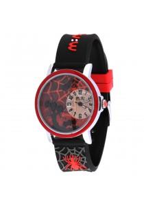 Korea Mini Watch MN960 (Black)
