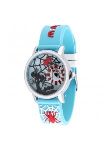 Korea Mini Watch MN960 (Blue)