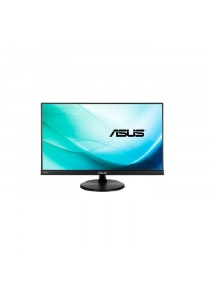 Asus 23 inch VC239H Full HD IPS Monitor