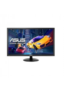 Asus VP228H 21.5inch Gaming Monitor