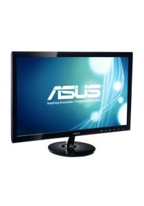 Asus VS229HA 21.5 inch Widescreen Full HD VA LED Monitor
