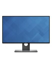 Dell UltraSharp 27 Monitor U2717D
