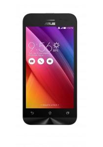 Asus Zenfone Go (Zb452Kg)   Phone - Black (Quad Core 1.2Ghz / 1GB RAM / 8GB)